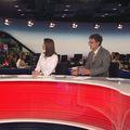 Ministar uprave Lovro Kuščević u Dnevnik Nove TV (Foto: Dnevnik.hr) - 2