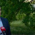 Krunoslav Capak i Martina Bolšec Oblak - 4