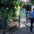 Teško ubojstvo u Dubrovniku - 5