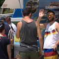 Turisti i dalje dolaze u RH - 4