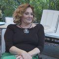 Tereza Kesovija - 2