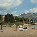 Plaža - 2