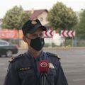 Drago Bukovčak - 2