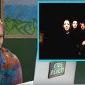System of a Down za većinu mališana je previše (FOTO: Screenshot)