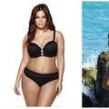 Ashley Graham (Foto: Profimedia)