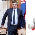 Porastao rejting Hrvatske (Ilustracija: Patrik Macek/PIXSELL/Thinkstock)