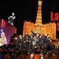 Las Vegas Show (Foto: PR)