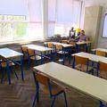 Učionica, ilustracija - 4