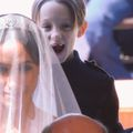 Kraljevsko vjenčanje (Foto: Screenshot)