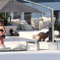 Chloe Green i Jeremy Meeks (Foto: Profimedia) - 1