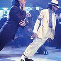 Michael Jackson (Screenshot You Tube)