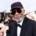 Morgan Freeman (Foto: Getty) - 3