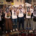 Masovni revolt građana tražeći pravdu za Davida (Foto: Dnevnik.hr) - 8
