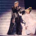 Madonna (Foto: Youtube Screenshot)