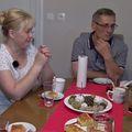 Život mladih kod roditelja (Dnevnik.hr)