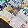 Novi udžbenici (Foto: Dnevnik.hr)
