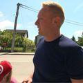 Otac stradale djevojčice (Foto: Dnevnik.hr)