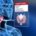 Simptomi bolesti štitnjače (Foto: Dnevnik.hr)