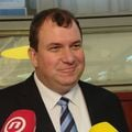 Jakov Kitarović (Foto: Dnevnik.hr)