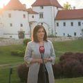 Blaženka Divjak i Martina Bolšec Oblak - 4