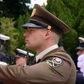 Počasna zaštitna-bojna na Pantovčaku - 3
