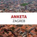 Bitka za Zagreb