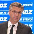 Andrej Plenković - 3