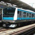 Srećom, svi su se putnici već nalazili na svojim mjestima (FOTO: YouTube/Screenshot/Ilustracija)