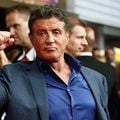 Sylvester Stallone (FOTO: Getty)