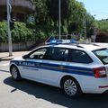 Policija (Foto/Arhiva: Ivo Caganj/PIXSELL)