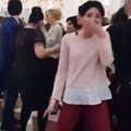 Ljubomora (Foto: Screenshot/YouTube)