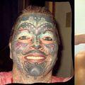 Grozne tetovaže (Foto: thechive.com)