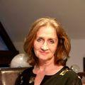 Sharon Bolton (Foto: Hal Burtenshaw)