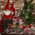 Rapsodija božićnih ukrasa (Foto: Dnevnik.hr)