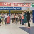 Kandidati emisije Startaj Hrvatska u utrci za HIT proizvod 2020
