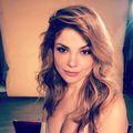 Lejla Filipović (FOTO: Instagram)