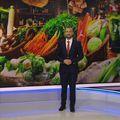 Videozid Vjekoslava Đaića o rokovima trajanja hrane (Foto: Dnevnik.hr) - 1