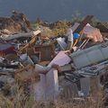 Odlagalište otpada iz Vrgorca (Foto: Dnevnik.hr) - 2