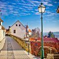 Varaždinske Toplice - novi turistički dragulj - 1