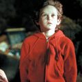 Film E.T. the Extra-Terrestrial - 1