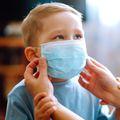 Isperite viruse i bakterije iz nosa!