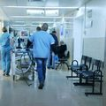 Koronavirus: Raspad sustava u zdravstvu - 4