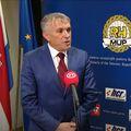 Andrija Jarak razgovarao je s Nikolom Turkaljem - 1