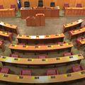 Pregovori uoči rebalansa proračuna - 5