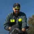 Pula čisti ilegalna odlagališta otpada - 2