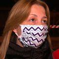 Žena kojoj su nakon pokopa majčina tijela javili da je sahranjena kriva osoba