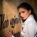 Kim Verson