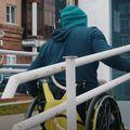 Manje novca studentima s invaliditetom - 2