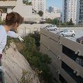 Split: Kuće na litici u opasnosti od odrona - 4