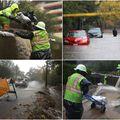 Poplave u Kaliforniji - 2